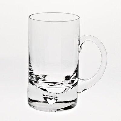 Badash Crystal Galaxy 14 oz.Mug
