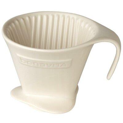 V Style Coffee Dripper by Bonavita