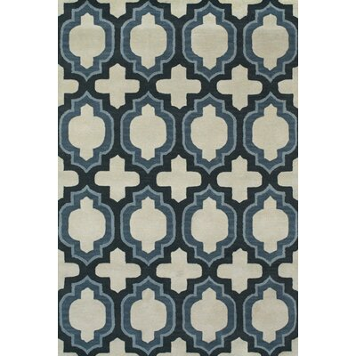 Portico Area Rug by Feizy