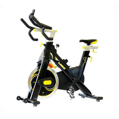Magnetic Full Commercial Indoor Cycling Bike by Unified Fitness Group