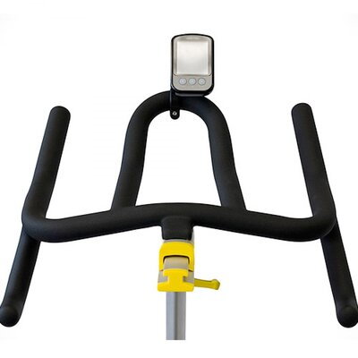 Unified Fitness Group Magnetic Full Commercial Indoor Cycling Bike
