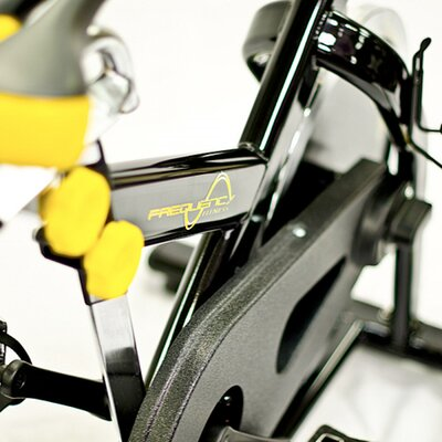 Unified Fitness Group Commercial Indoor Cycling Bike