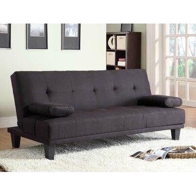 Milton Green Star Chesire Twin Convertible Sofa Reviews