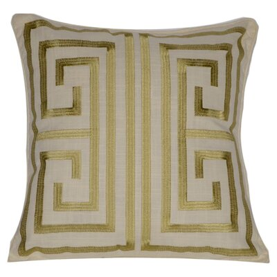 Tommy Bahama Bedding Catalina Cotton Throw Pillow