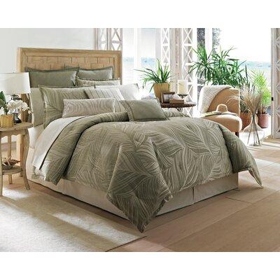 Montauk Drifter Twill Breakfast Pillow by Tommy Bahama Bedding