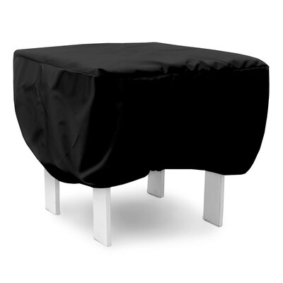 Weathermax™ Square Table Cover by KoverRoos