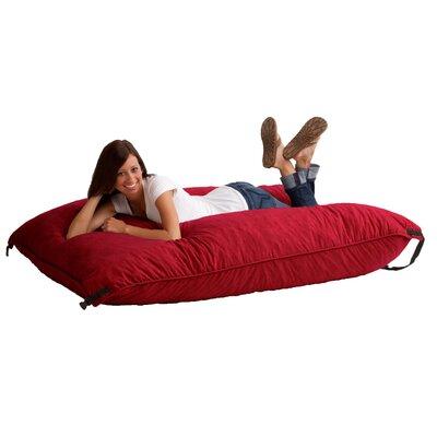 Comfort Research Fuf Bean Bag Lounger