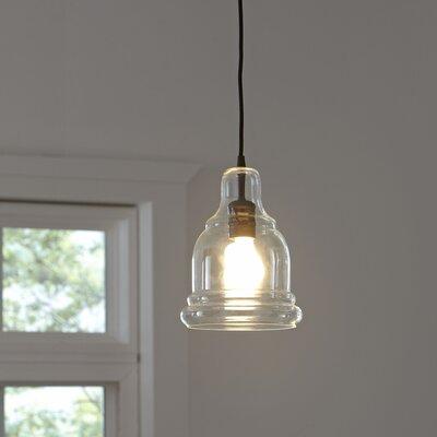Edison Mini Pendant Product Photo