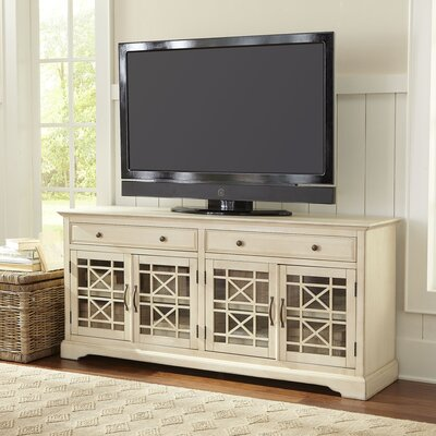 forest designs tv stand 1