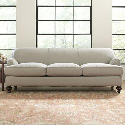 Birch Lane BL8475 Durham Sofa