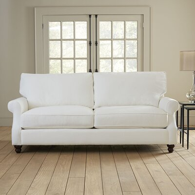 Birch Lane BL9079 Huxley Sofa