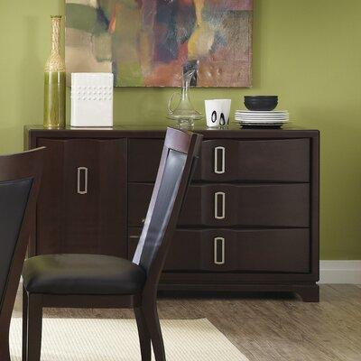 Brooke Buffet by Casana Furniture Company