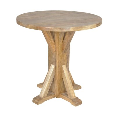 North Hill End Table by Ren-Wil