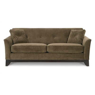 Berkeley Sofa by Rowe Furniture