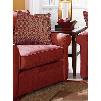 Rowe Basics Dalton Chair by Rowe Furniture
