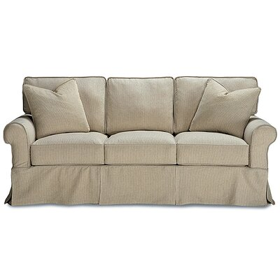 best brand of leather sofa
