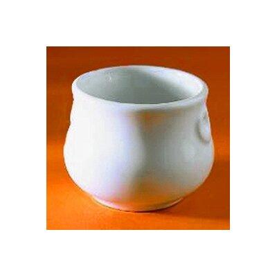 Pillivuyt Custard / Kettle Condiment Server