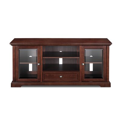 TV Stand by Jeco Inc.