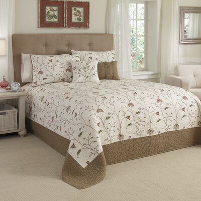 Amherst Bedding Collection by Nostalgia Home