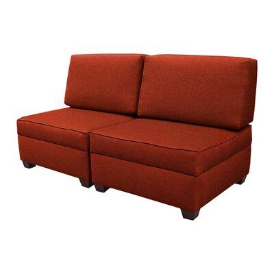 Multifunctional Sleeper Sofa by DuoBed