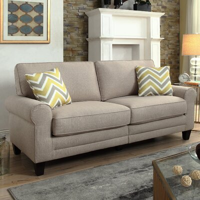RTA Natori Sofa by Serta at Home