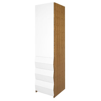 Planar Armoire Product Photo