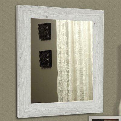 Ava Antique Mirror by Rayne Mirrors