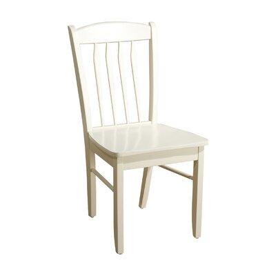 TMS Savannah Side Chair