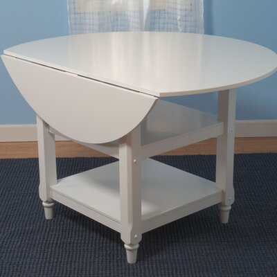 Cottage Dining Table by TMS