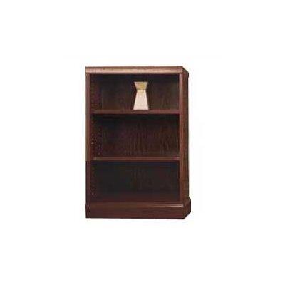"High Point Furniture Bedford 52"" Standard Bookcase"