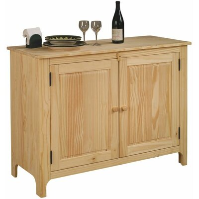 Just Cabinets Sideboard Reviews Wayfair