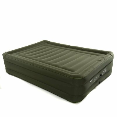 Air Mattress by Smart Air Beds