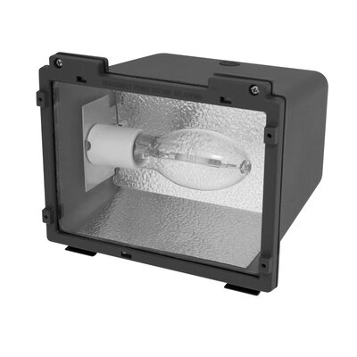 100W Small Flood Light by Howard Lighting