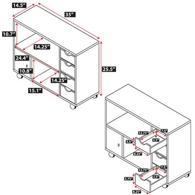 projector wiring diagram symbols with Wiring A Wall Sconce Free Download Diagrams Pictures on Wiring A Wall Sconce Free Download Diagrams Pictures in addition