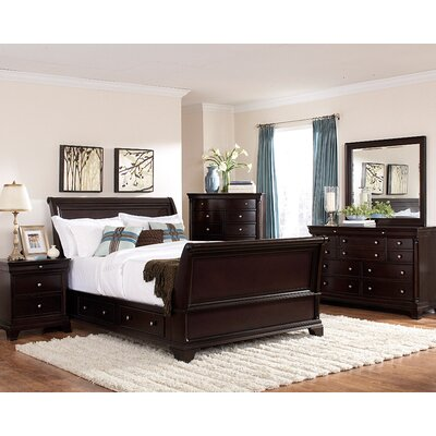 woodbridge home designs inglewood sleigh bed amp reviews