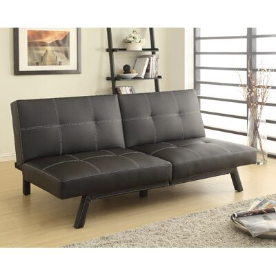 Only Sleeper Sofa by Woodhaven Hill