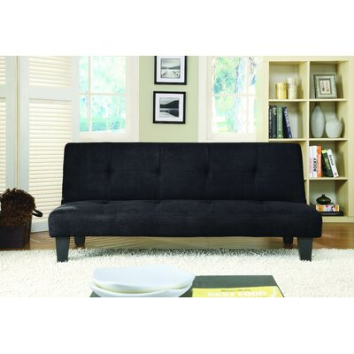 Albert Convertible Sofa by Woodhaven Hill