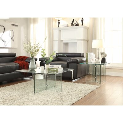 Woodbridge home designs alouette coffee table reviews - Woodbridge home designs avalon coffee table ...