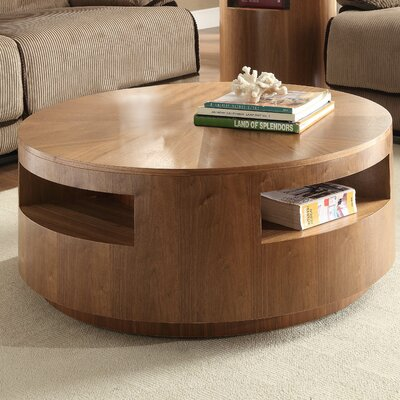 Woodbridge home designs aquinnah coffee table reviews - Woodbridge home designs avalon coffee table ...