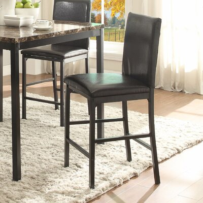Tempe Counter Height Side Chair by Woodhaven Hill