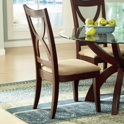 Stardust Side Chair by Woodhaven Hill