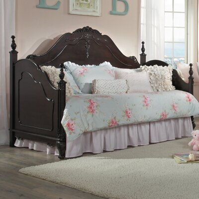 Cinderella Daybed by Woodhaven Hill