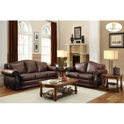 Woodbridge Home Designs Midwood Living Room Collection Reviews Wayfair