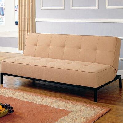 Woodhaven Hill Series Elegant Sofa