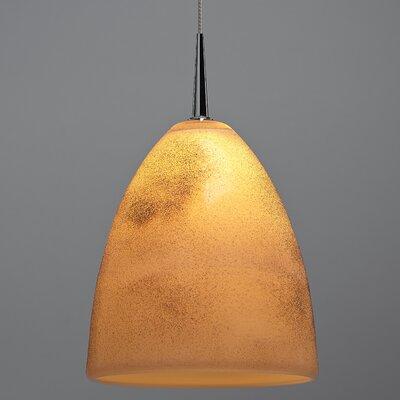 Alexander Monopoint LED Pendant Product Photo