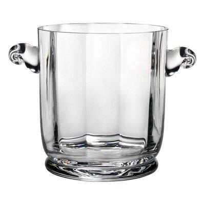 Reed & Barton Heritage Austin Ice Bucket