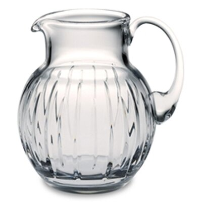 Reed & Barton Soho Pitcher
