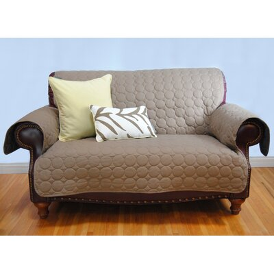 discount mattress sales ohio