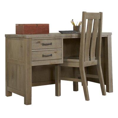 Highlands Desk Chair by NE Kids