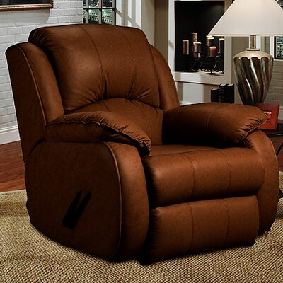 Southern Motion Prince Chaise Recliner